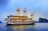 Hanoi & Halong Tour With Signature Cruise