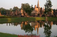 Best Of Chiang Rai