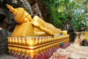 Laos And Cambodia Highlight Tour