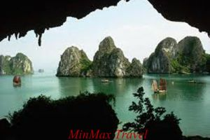 Endless Beauty Of Vietnam