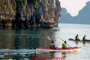 Diversity Of Vietnam Tour